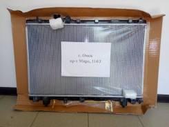 Радиатор Toyota Ipsum / Nadia / GAIA / Picnic 96-01г
