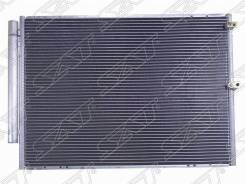 Радиатор кондиционера Lexus RX330 03-06