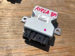 Блок управления топливным насосом Mazda Axela Bmefs 2013-2019
