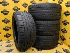 Dunlop SP Sport Maxx, 235/45R17