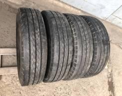 Bridgestone Duravis R205, 195/75 R15 LT