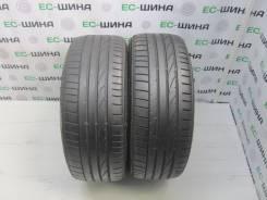 Bridgestone Potenza RE050A, 205/40 R18