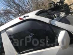 Ветровик Mazda , Ford Bongo Friendee [S05B59020U], правый передний