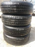 Yokohama BluEarth, 175/65R14