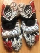 Продам перчатки FIVE RFX1