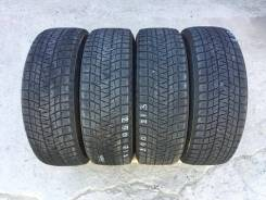 Bridgestone Blizzak, 225/65 R17