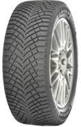 Michelin X-Ice North 4 SUV, 275/45 R22 112T