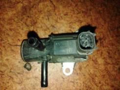 Электромагнитный клапан Honda Life, JB2, E07Z
