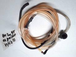 Трубка омывателя заднего Aqua nhp-10