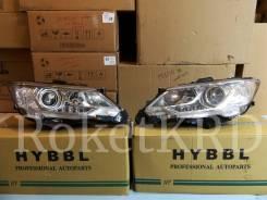 Фары Toyota Camry 55 14-2017 Под Ксенон ACV51 ASV50 ASV51 AVV50 GSV50