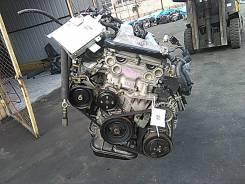 Двигатель Nissan Primera, P11, SR20DE, 074-0051882