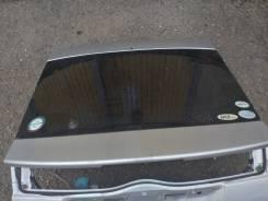 Дверь пятая Toyota Prius NHW20