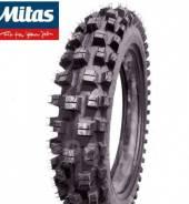 Мотошина Mitas XT-754 Super Extrim мото шина 18' 120/90-18 65P TT