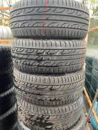 Dunlop, 215/40 R17
