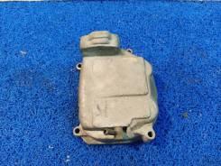 Клапанная крышка GY6-125 152QMI