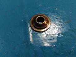 Тарелка клапана Nissan QG15