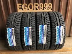 Bridgestone Ice Cruiser 7000S, 175/70 R13
