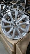 Продам новые диски R17 Toyota RAV4 / Camry / Corolla