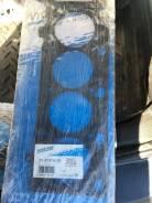 Прокладка ГБЦ правая BMW M62 613137510