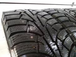 WolfTyres Nord, 215/60 R16