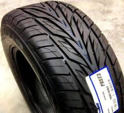 Toyo Proxes ST III, 225/65 R17