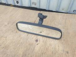 Зеркало салонное Honda Airwave GJ1 L15A