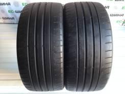 Dunlop SP Sport Maxx GT, 245 30 R19