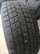 Dunlop Winter Maxx SJ8, 285/50R20