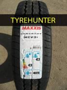 Maxxis Vansmart MCV3+, C 175 R14 99/98Q