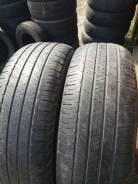 Michelin Latitude Tour HP, 215/70 R16