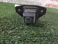 Камера заднего вида Lexus GS350