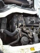 Toyota Dyna, 1997
