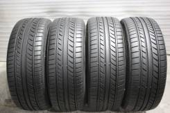 Goodyear Eagle LS EXE, LS 225/40 R19