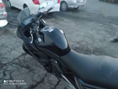 Kawasaki Ninja 400R, 2010