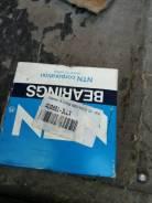 Подшипник NTN AU0801-3LLX