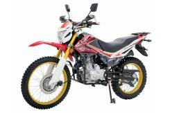 Regulmoto SK 250GY-5, 2021