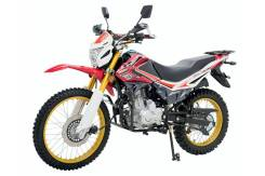 Мотоцикл Regulmoto SK 250GY-5. Рассрочка до 6 месяцев, 2020