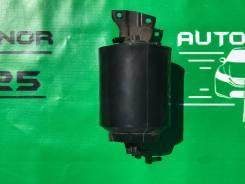 Фильтр паров топлива Subaru Forester STI II SF5