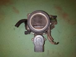 Дроссельная заслонка GA15 Nissan Almera GA16 96-00г Pulsar FN15 Lucino