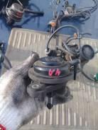 Продам вакуумный клапан на Toyota Corolla AE90