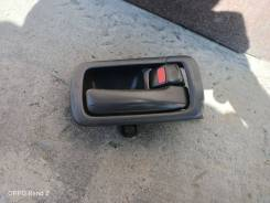 Ручка двери внутренняя Toyota Vista SV 35