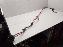 Провод высокого напряжения [HX6314300AC] для Jaguar XF X260