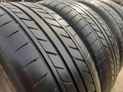 Goodyear Eagle LS EXE, 225/40 R18