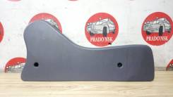 Накладка сиденья левая внутренняя TLC Prado 90/95