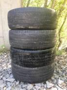 Michelin Energy MXV4 S8, 235/55 R18