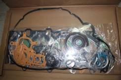 Ремкомплект ДВС 2KDFT metall 04111-30030 Qunze Toyota