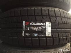 Yokohama Ice Guard IG50, 185/60 R14 82Q