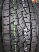 Nexen Roadian A/T Pro RA8, 255/65 R17 110S