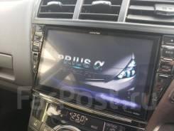 Куплю автомагнитолу Alpine EX -900V на Toyota Prius A