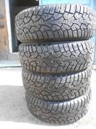 PointS Winterstar ST, 195/65 R15